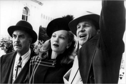 Imagem 1 do filme Tucker, Um Homem e Seu Sonho