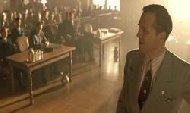 Imagem 4 do filme Tucker, Um Homem e Seu Sonho