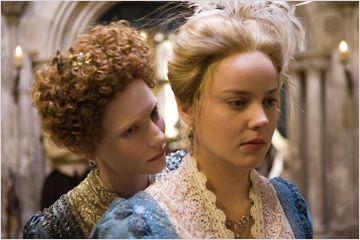 Imagem 4 do filme Elizabeth - A Era de Ouro