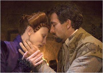 Imagem 5 do filme Elizabeth - A Era de Ouro