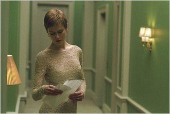 Imagem 2 do filme Reencarnação