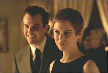 Imagem 5 do filme Reencarnação