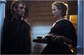 Imagem 2 do filme Cold Mountain