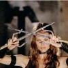 Imagem 6 do filme Demolidor - O Homem Sem Medo