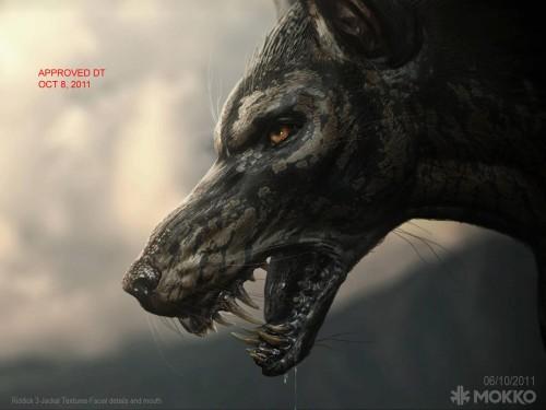 Imagem 1 do filme Riddick 3