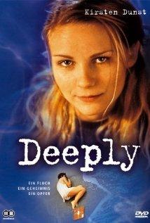 Poster do filme Deeply: O Segredo