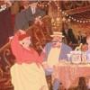 Imagem 1 do filme Anastasia