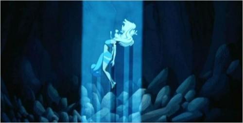 Imagem 4 do filme Atlantis - O Reino Perdido
