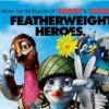 Imagem 5 do filme Valiant - Um Herói que Vale a Pena