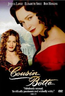 Poster do filme A Vingança de Bette