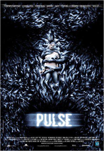 Imagem 2 do filme Pulse