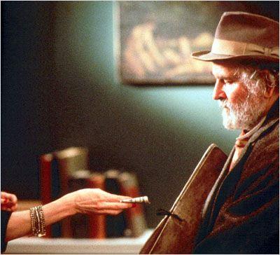Imagem 4 do filme Crônica de uma Certa Nova York