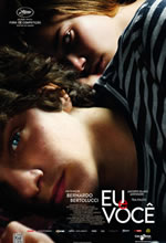 Poster do filme Eu e Você