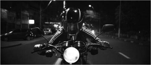 Imagem 2 do filme Cores