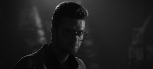 Imagem 5 do filme Cores