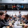 Imagem 8 do filme Ender's Game - O Jogo do Exterminador
