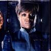Imagem 14 do filme Ender's Game - O Jogo do Exterminador