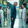 Imagem 1 do filme Ender's Game - O Jogo do Exterminador