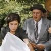 Imagem 11 do filme A Filha do Pai
