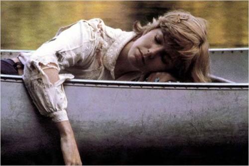Imagem 4 do filme Sexta-Feira 13