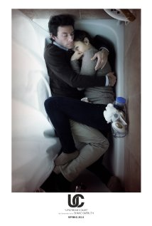 Poster do filme Upstream Color