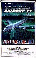 Imagem 4 do filme Aeroporto 77