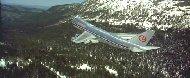 Imagem 5 do filme Aeroporto 1975