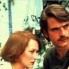 Imagem 5 do filme A Mulher do Tenente Francês