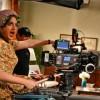 Imagem 3 do filme Minha Mãe é uma Peça - O Filme