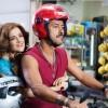 Imagem 10 do filme Vendo ou Alugo