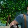 Imagem 13 do filme As Aventuras de Tadeo em 3D