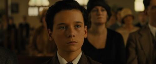Imagem 1 do filme Invencível