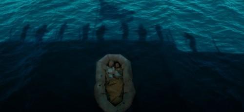 Imagem 2 do filme Invencível