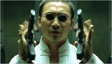 Imagem 2 do filme Matrix Revolutions