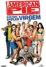 Poster do filme American Pie - O Último Stifler Virgem