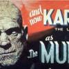 Imagem 4 do filme A Múmia