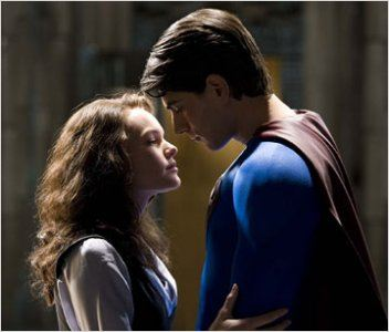 Imagem 2 do filme Superman - O Retorno