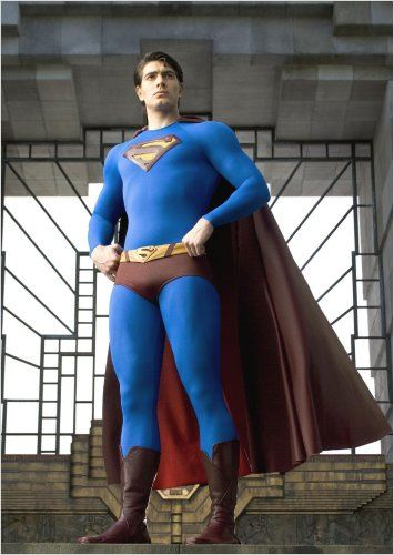Imagem 3 do filme Superman - O Retorno