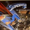 Imagem 3 do filme Superman II