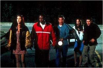 Imagem 2 do filme Todo Mundo em Pânico