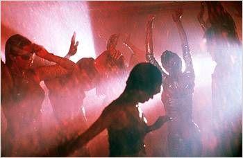 Imagem 4 do filme Blade, O Caçador de Vampiros