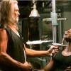 Imagem 6 do filme Blade, O Caçador de Vampiros
