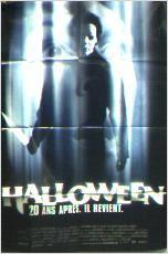 Imagem 4 do filme Halloween H20 - Vinte Anos Depois