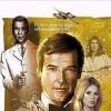Imagem 4 do filme 007 - Contra o Homem com a Pistola de Ouro