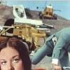 Imagem 2 do filme 007 - Os Diamantes São Eternos
