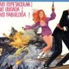 Imagem 5 do filme 007 - A Serviço Secreto de Sua Majestade