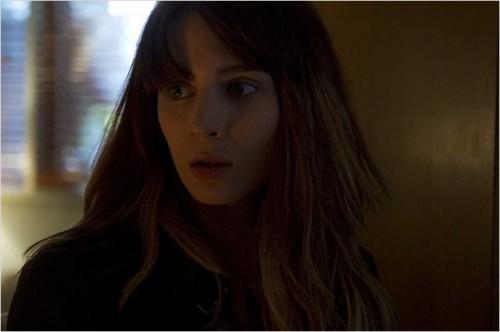 Imagem 1 do filme Terapia de Risco
