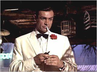 Imagem 3 do filme 007 - Contra Goldfinger