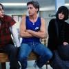 Imagem 2 do filme Clube dos Cinco