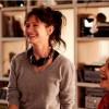 Imagem 5 do filme De Coração Aberto